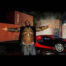 Bugatti heroes x villains remix monkeytrap. On The Sets Ace Hood Bugatti Feat Future Rick Ross Hiphop N More