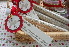 50 Homemade Christmas Ornaments  DIY Handmade Holiday Tree Easy Christmas Craft Ideas To Sell