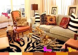 bohemian decor diy bohemian decor bohemian chic decor ideas scarf pillow sham better bohemian room decor