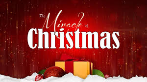 Image result for christmas miracle images