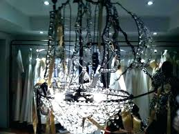 full size of gallery chandeliers z gallerie chandelier craigslist crystal ship picture design home improvement