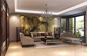 zen living room furniture. Fabulous Zen Living Room Concept Ideas Furniture Aphiaorg With Good .