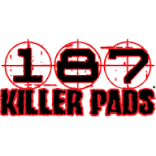Image result for 187 killer pads