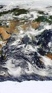 ae13-world-map-asia-oceania-earth