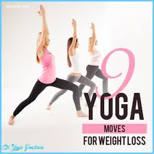 best yoga poses for quick weight loss 13 jpg