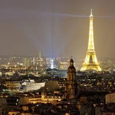 Всё о Париже История достопримечательности музеи и т д  В Париже во все времена любили экспериментировать город Париж