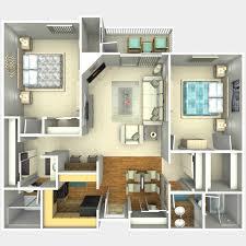 40 new kitchen design image 76581