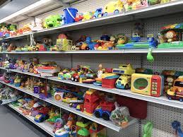 photo of goodwill sacramento ca united states toys