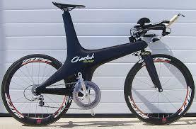 Cat Cheetah Carbon Bike 1 Max T 1 Bmc Cannondale Cervelo Flickr