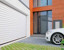 rollup garage doorRoll Up Garage Doors Ideas  Roll Up Garage Doors Ideas