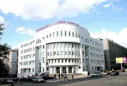 Контрольные на Заказ Самара Курсовые на заказ студенческие работы для СамГТУ