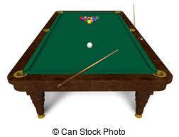 pool table clip art. Brilliant Pool Table Billard On Pool Table Clip Art C