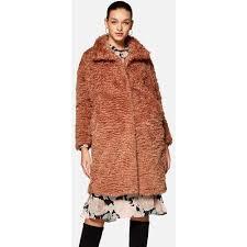 Купить женские зимние <b>пальто</b> от <b>Esprit</b>
