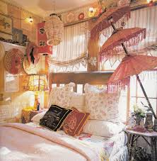 teens room fashionable teen girls room decor ideas with pink color with regard to chic black antique style bedroom
