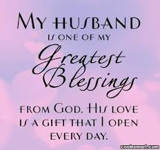 I Love My Husband Quotes Amazing Husband Quotes Sayings About Husbands Images Pictures CoolNSmart