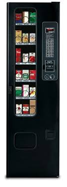 Cigarette Vending Machine Locations Delectable Cigarette Vending Machines Wurlitzer Cigarette Vending Slim Line