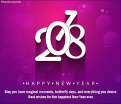 Best Wishes Quotes 70 Awesome 24 Short Happy New Year 24 Messages In 24 Characters Words