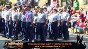 york halloween. 2016 york halloween parade presented by traditions bank r