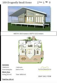 small 2 bedroom house plans 2 bedroom modern house small 2 bedroom house plans design drag
