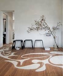 creative floor designs intended for painted idea 14 painted floor designs f40 designs