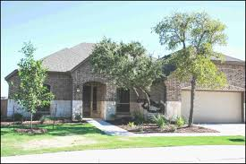 garden homes san antonio. Perfect Homes Pleasing Garden Homes In San Antonio For Furniture Outlets  Orange County In Garden Homes San Antonio