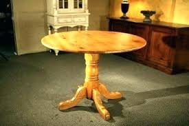 nice kitchen tables round wood kitchen table nice farmhouse tables wooden cleaner nice round kitchen tables