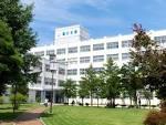 旭川大学 - Wikipedia