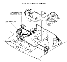 miata technical service bulletin na miata exhaust diagram at Miata Exhaust Diagram
