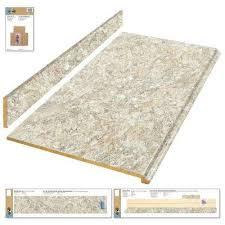 home depot in stock countertops attractive laminate countertop hampton bay the regarding 8