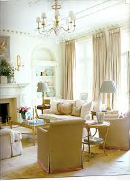 Pale Blue Living Room Grey Blue Gold Living Room Yes Yes Go
