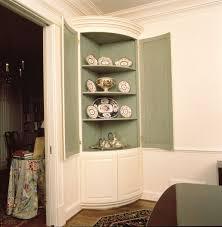 Corner Kitchen Hutch Cabinet  China Cabinets Walmart Com Home - Dining room corner hutch