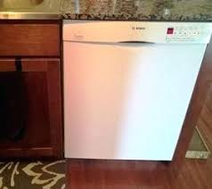 kenmore stainless steel dishwasher. full image for kenmore stainless steel dishwasher door panel whirlpool