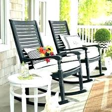 the porch furniture. Front Porch Furniture Trendy Seating Minimalist Best Chairs Ideas On Southern The D