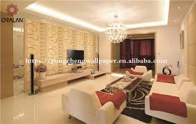 Small Picture List Manufacturers of Wallpaper Philippines Buy Wallpaper
