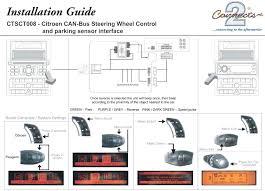 wabco abs plug wiring diagram surprising best image assettoaddons club wabco abs wiring diagram wabco abs wiring diagram trailer corvette starter com install wabco trailer ecas wiring diagram abs