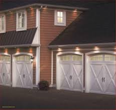 garage door lock home depot. Clopay Garage Doors Home Depot Door Lock
