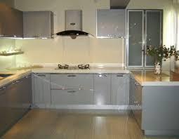 updating laminate kitchen cabinets luxury 113 best kitchen cabinets images on