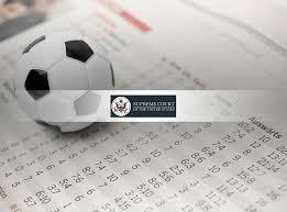 Ставки на спорт рейтинг