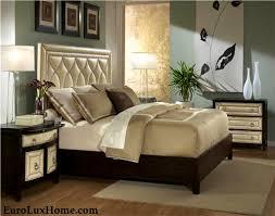 amusing quality bedroom furniture design. modren design bedroom amusing gray art deco furniture preston leelas with quality design c