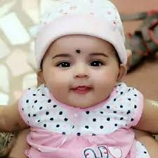 56 pictures of cute es images hd
