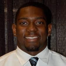 Brandon Floyd | Arkansas Razorbacks
