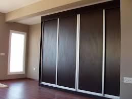 Small Bedroom Cupboard Home Bedroom Cupboards Image Ideas For Small Bedroom Cupboards
