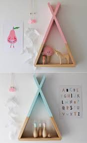 Small Picture Best 10 Unique wall shelves ideas on Pinterest Unique shelves