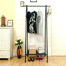 apartment marvelous coat rack ikea 20 clothing hooks wall great creative interior