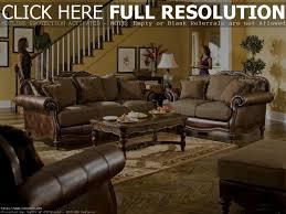 Living Room Chair Set Best Ashley Furniture Living Room Sets Collections Living Room