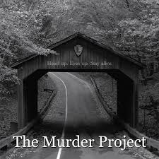 The Murder Project
