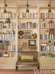 lighting for bookshelves. about as overstuffed i can take shelves but what you do lighting for bookshelves r