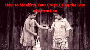How to manifest him to think about you. How To Manifest Your Crush Using The Law Of Attraction The Truth Is Here