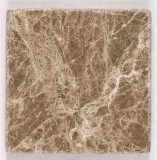 tumbled marble tile. CasaEmper 4x4 Tumbled Marble Tile