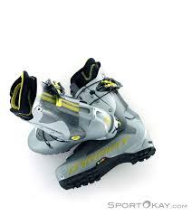 Dynafit Dynafit Tlt7 Performance Ski Touring Boots